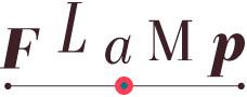 flamp-logo